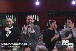 هفتادمین جشنواره بینالمللی فیلم برلین