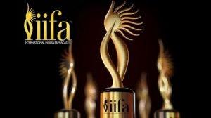 جوایز سالیانه هند