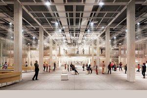 موزه آکادمی اسکار