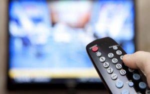 تلویزیون صداوسیما