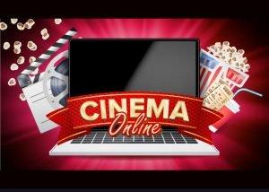 سینما آنلاین