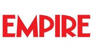 empire-logo