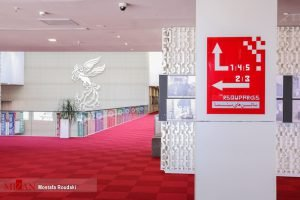 سینماهای تعطیل در روز بازگشایی سینما