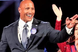 Dwayne-Johnson-3rd-Most-Backed-Presidential-Candidate