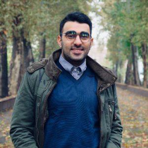 عباس نصراللهی