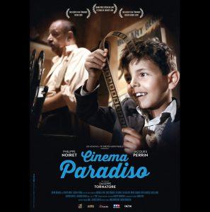 A4-CINEMA PARADISO V2.indd