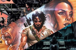 Keanu-Reeves-BRZRKR-komiks-768x512