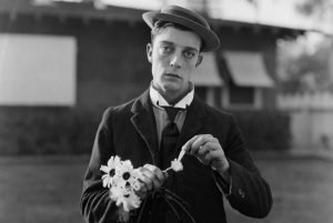 Buster-Keaton-Pork-Pie-Hat-3