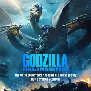 Godzilla-King-Of-Monsters