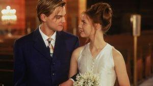 رومئو و ژولیت (۱۹۹۶)