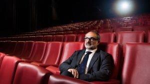 Giona-A.-Nazzaro-Artistic-Director-Locarno-Film-Festival_©LocarnoFilmFestival-1604576329-768x433