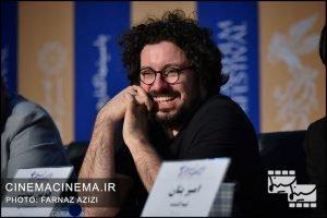 هومن بهمنش