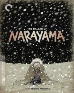 The-Ballad-of-Narayama-1958
