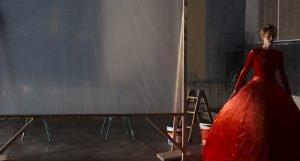 Tilda-Swinton-Pedro-Almodovar-La-Voz-Humana-The-Human-Voice-Fashion-Balenciaga-Tom-Lorenzo-Site-4