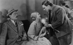sunrise_a_song_of_two_humans_silent_film_1927_george_obrien_janet_gaynor_98177_3840x2400