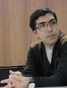 حمید عبدالحسینی
