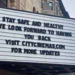 coronavirus-movie-theaters