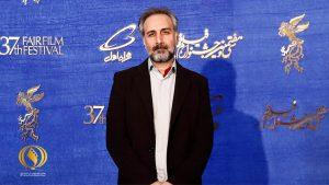 مجید شیخ انصاری