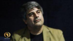جواد نوروزبیگی