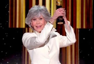 ۲۸golden-globes-blog-jane-fonda-jumbo-v2-500x340