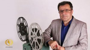 محمود گبرلو