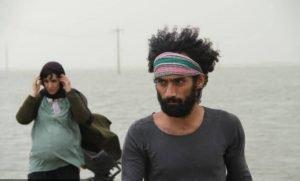 فیلم سینمایی بندر بندر