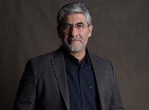 محمد حمیدیمقدم
