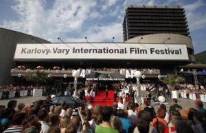 جشنواره فیلم کارلووی واری