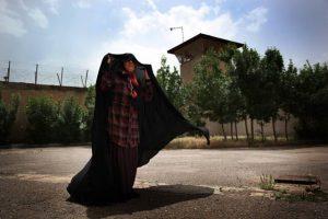 مستند سینمایی مهین