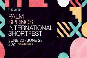 جشنواره فیلم کوتاه پالم اسپرینگز