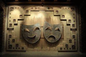 انجمن-صنفی-تئاتر-کودک-و-نوجوان