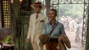 Emily-Blunt-and-Jack-Whitehall-in-Jungle-Cruise-2021-768x432