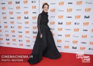 جشنواره فیلم تورنتو