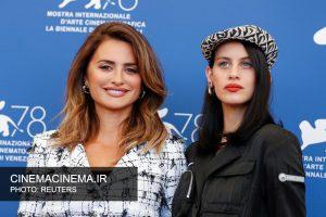 هفتاد و هشتمین جشنواره فیلم ونیز
