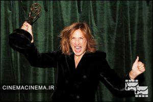 هفتاد و سومین دوره از جوایز «امی»