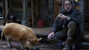 Nicolas-Cage-in-Pig-20215-1024x576