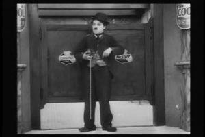 ۳۳۰px-seek=16-The_Vagabond_(1916).webm