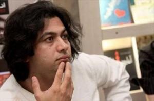سیدعبدالجواد موسوی
