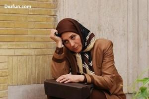 Fatemeh-Dezfun.com-1