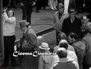 """Movie """"The Godfather"""""""