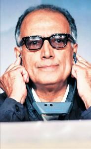 Kiarostami95