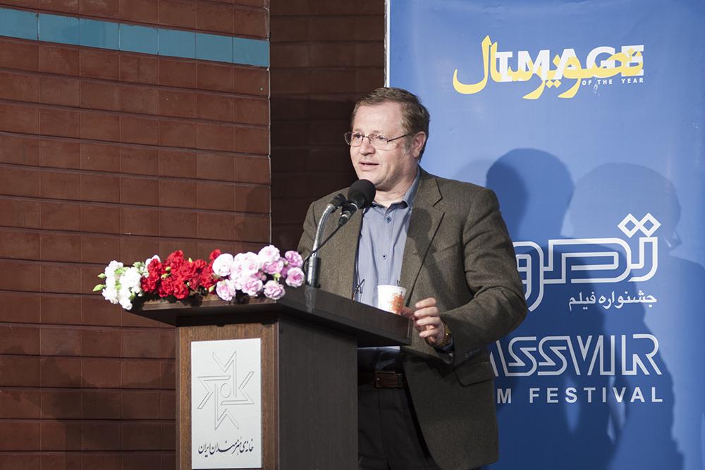 رجبی معمار، رئیس خانه هنرمندان