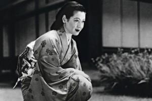 ستسوکو هارا