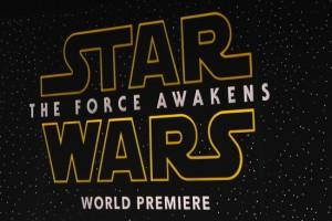 جنگهای ستارهای: نیرو بیدار میشود