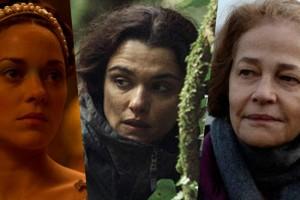 جوایز فیلم مستقل بریتانیا