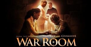 اتاق جنگ