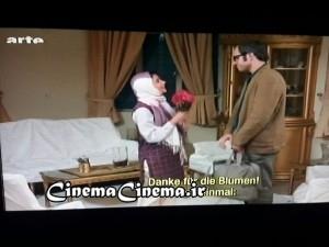 فیلم سینمایی یک خانواده محترم