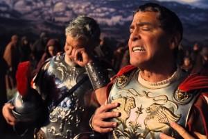 درود بر سزار!