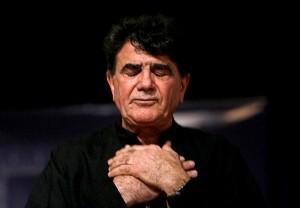 mohammadreza-shajarian