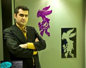 محسن خانجهانی